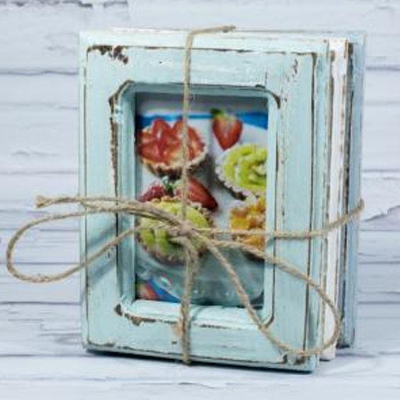 Gift pack Frames